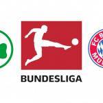 วิเคราะห์บอลวันนี้ ทีเด็ด บอ.บู๋ บุนเดสลีก้า เยอรมัน กรอยเธอร์ เฟือร์ธ - บาเยิร์น มิวนิค